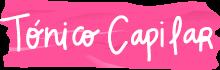 tonico capilar - Four Seasons